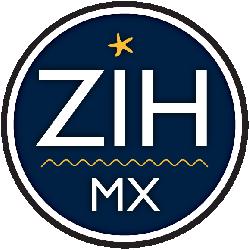 Actividades Ixtapa Zihuatanejo Pesca Ixtapa