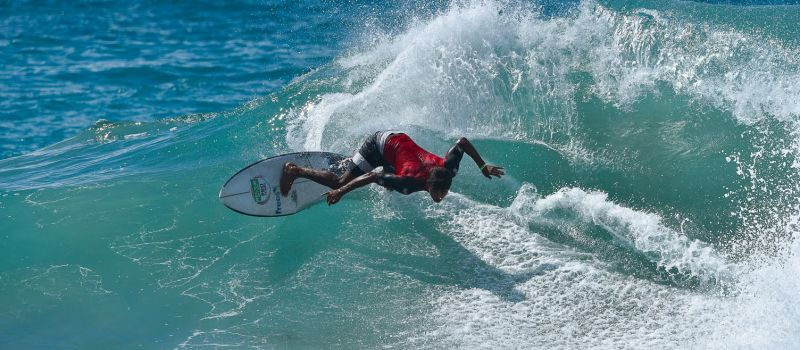 Disfruta Surf Destination
