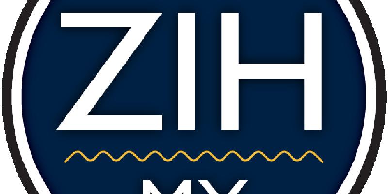 Pirotecnia Bahia Zihuatanejo