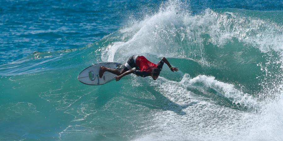 Disfruta Surf Destination
